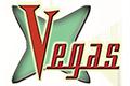 Vegas Antwerp: Antwerpen retrogeïnspireerde, retro en kleurrijke dameskledij