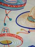Sombrero Daydress