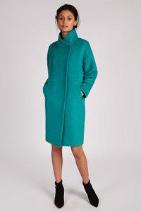 Louche Donalda Coat