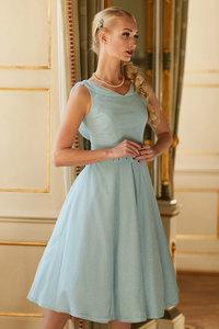 Cinderella Swing Dress